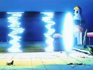 File:Dbz245(for dbzf.ten.lt) 20120418-17343450.jpg