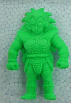 File:Raditz-keshi-green.PNG