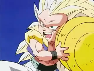 File:Dbz246(for dbzf.ten.lt) 20120418-21030193.jpg