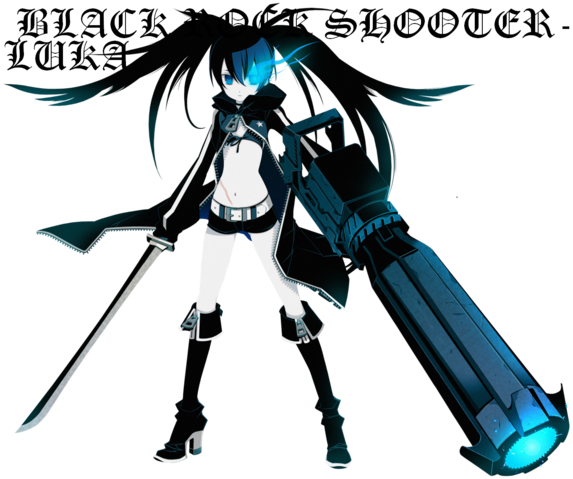 File:Black-Rock-Shooter-black-rock-shooter-vocaloid-30894748-1365-1142.png