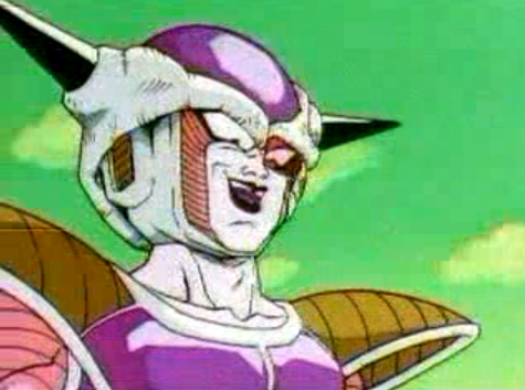 File:Frieza17.PNG