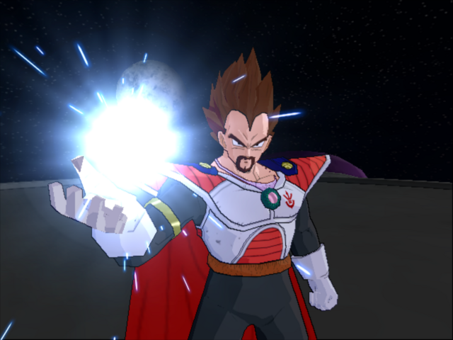 File:KingVegetaTransformBT3.png