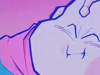 File:Dbz237 - by (dbzf.ten.lt) 20120329-16383840.jpg