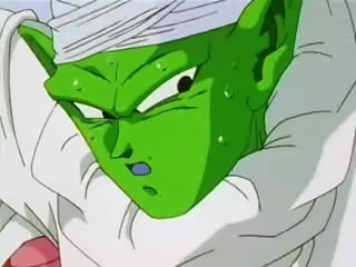 File:Dbz245(for dbzf.ten.lt) 20120418-17323308.jpg