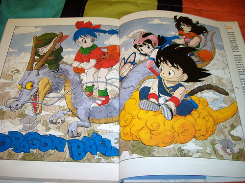 File:Dragon ball old times 80000.jpg