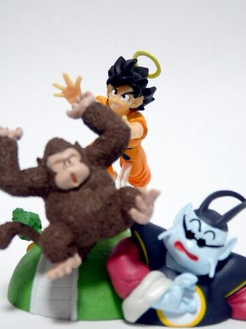 File:Imagi-Bandai-A.JPG