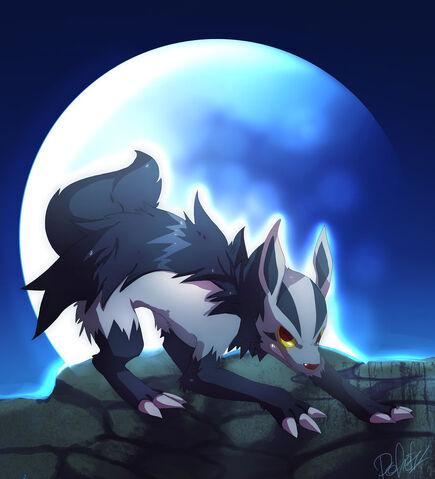 File:Pokemon - Mightyena.jpg