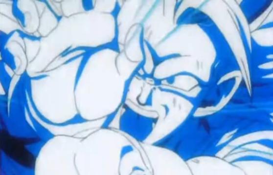 File:Vegeta's Respect - SS3 Goku Kamehameha4.PNG