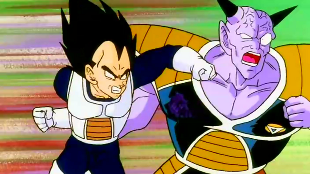 File:VegetaVsCaptainGinyu.png
