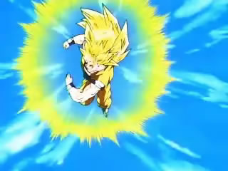 File:DBZ - 230 - (by dbzf.ten.lt) 20120311-16124008.jpg