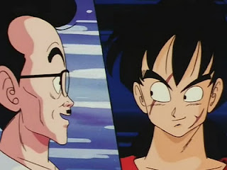 File:Hero vs Yamcha.png