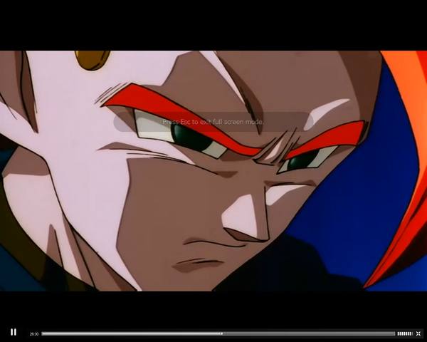 File:Reminiscent tapion.png