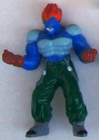 File:AB Android13Super.PNG