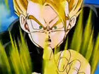 DBZ - 217 -(by dbzf.ten.lt) 20120227-20275444