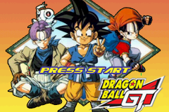 File:Dragon Ball GT - Volume 1 05.png