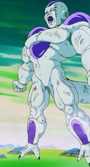 Frieza100MaximumPower