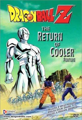 File:Dragon Ball Z Return of Cooler.jpg