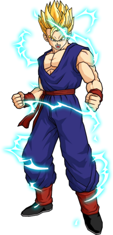 File:Gohan ssj2 by db own universe arts-d4g6gmv.png