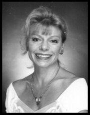 Linda Young