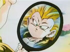 Dbz245(for dbzf.ten.lt) 20120418-17335353