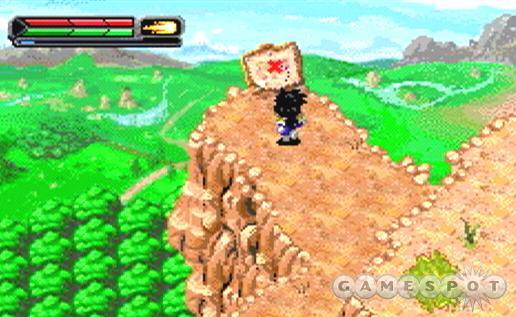 File:Gohan 4 Legacy of Goku II.jpg