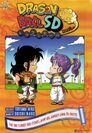DBSDCh11Cover