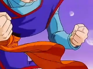File:Dbz249(for dbzf.ten.lt) 20120505-11582247.jpg