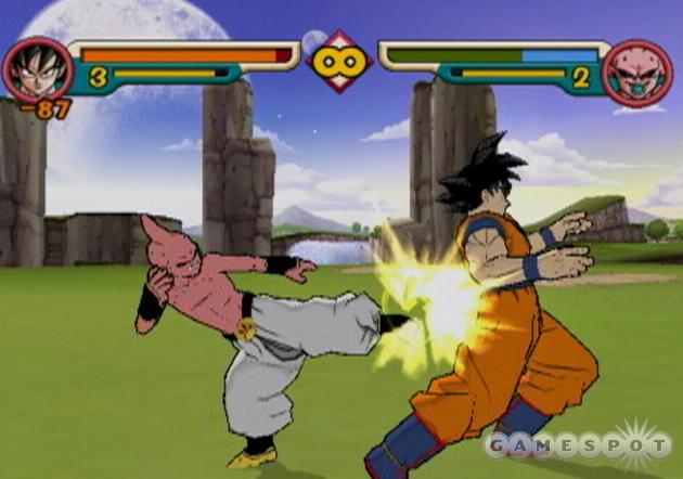 File:Goku Kid Buu 4 Budokai 2.jpg