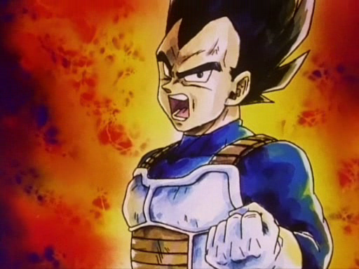 File:VegetaPrince.png