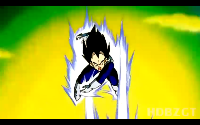File:Vegeta attacking ginyu.png