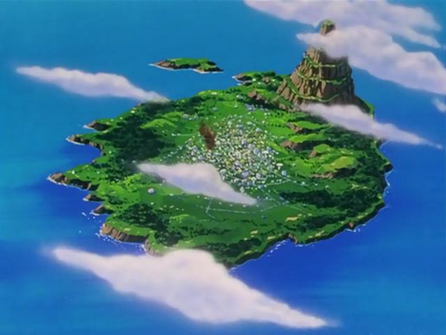 dragon age 3 dragon island