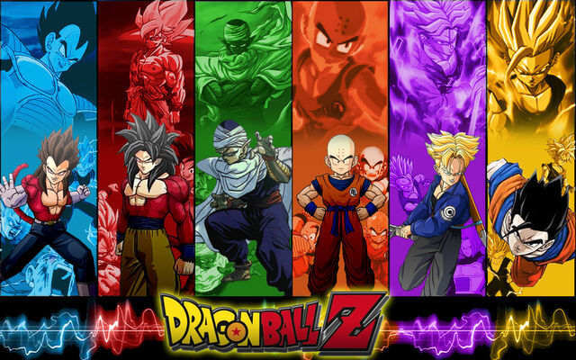 File:Dragonballz by photshopmaniac-d2yzxfi.jpg