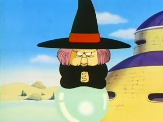 File:Fortuneteller Baba.PNG