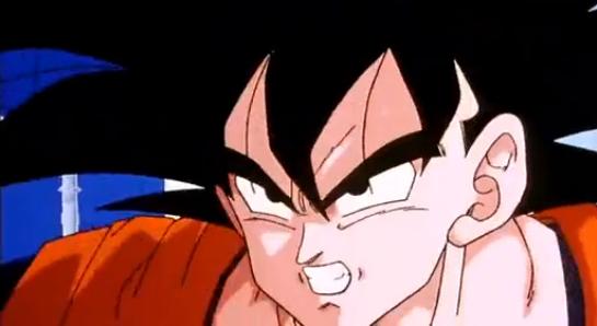 File:Sacrifice - Goku.PNG