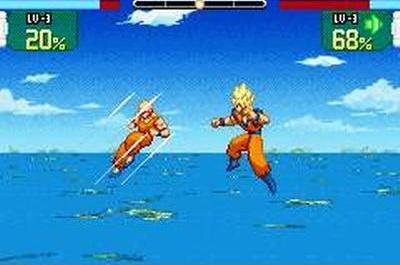 File:Supersonic Warriors GameSpot.jpg
