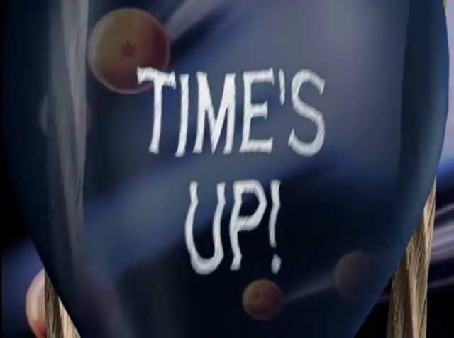 File:Time's Up.png