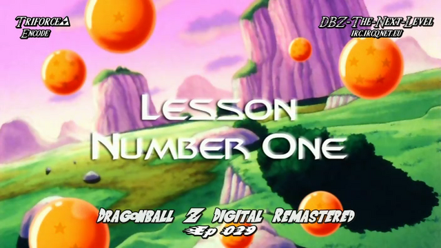 File:DBZ-Ep29.png