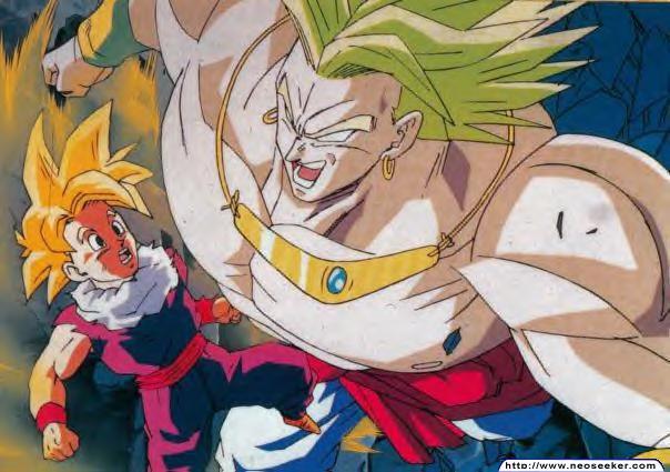 File:Super Saiyan Brolly vs Teen Gohan.jpg