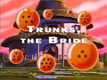 Thumbnail for version as of 01:46, September 8, 2010