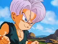 Dbz248(for dbzf.ten.lt) 20120503-18263988