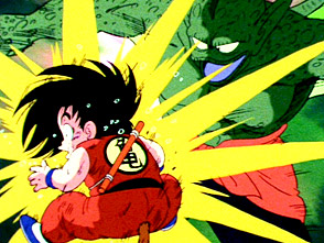 File:Goku defeated.png
