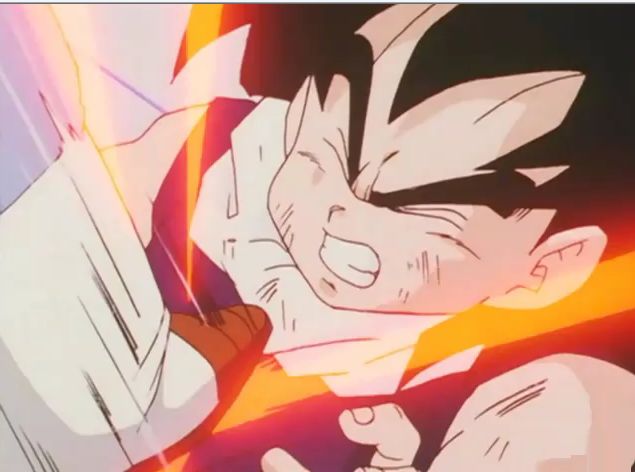 File:Salt stesp on gohan stomach3.png