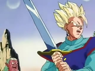 File:DBZ - 230 - (by dbzf.ten.lt) 20120311-16020580.jpg