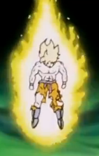 File:Gohan Returns - Goku Returning.PNG