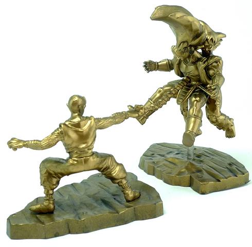 File:Megahouse-raditz-gold.PNG