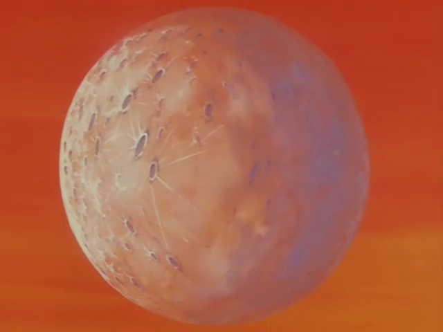 File:TheMoon.png