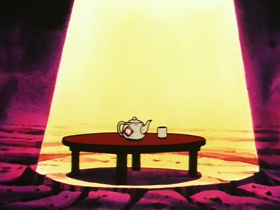 File:UltraDivineWater02.png