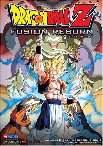 File:Dragonball-Z-Movie-12-Fusion-Reborn.jpg
