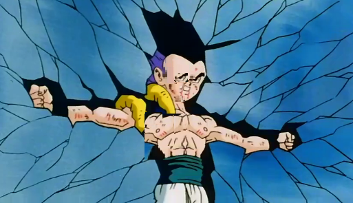 File:Gotenks shrit less beat up3.png