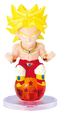 File:March2007 Broly charapuchi SuperFighter.jpg